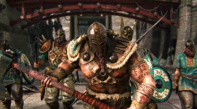 File:The Great Raid - Vikings.png
