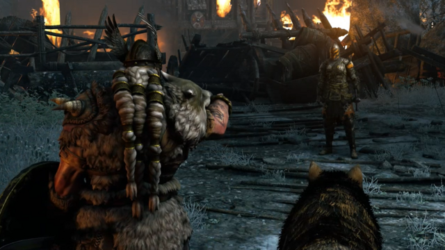 File:Wolves Among Sheep - Warden vs Gudmundr - second battle.png