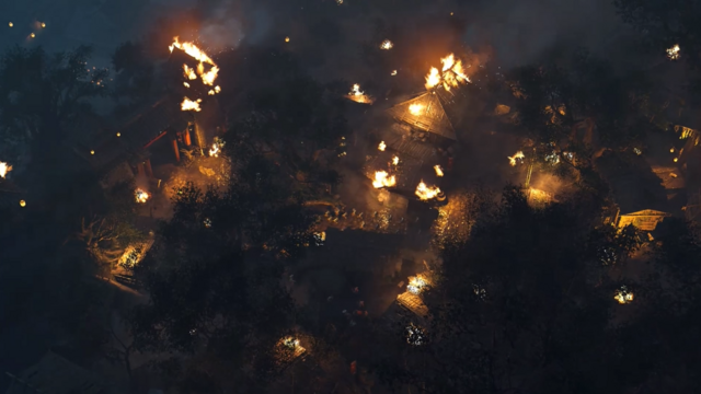 File:Duty - Imperial City on fire.png