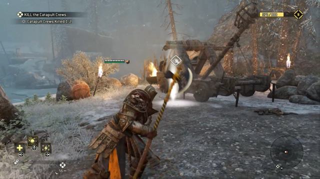 File:Valkenheim in Winter - Holden Cross and catapult.png