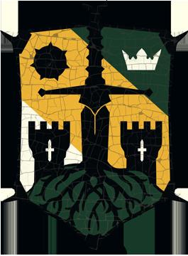File:Fh factions-emblem-legions ncsa.png