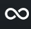 File:Infinite icon.png