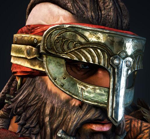 File:Berserker armor detail3.jpg