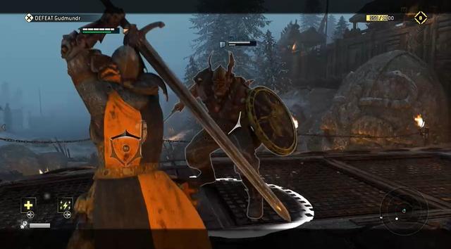 File:Wolves Among Sheep - Warden vs Gudmundr - first battle.png