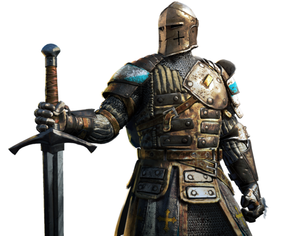 File:Fh hero-character-warden ncsa.png