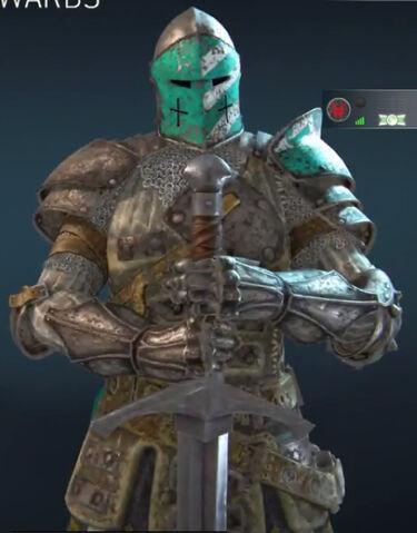 File:Warden2.jpg