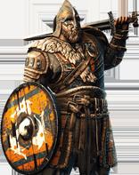 File:Mainpage Class Warlords.png
