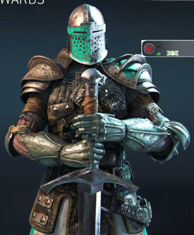 File:Warden6.jpg