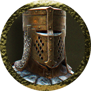 File:Conqueror icon.png