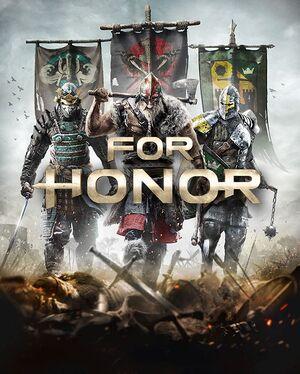 For Honor Game Art.jpg