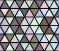 Thumbnail for version as of 08:06, November 22, 2014