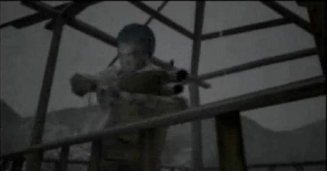 File:Akira preparing to save Yoriko.png