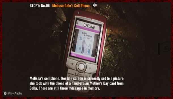 File:Melissa's phone.jpg