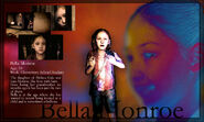 8-Large Profile C Bella Monroe