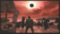 Thumbnail for version as of 07:11, January 9, 2015