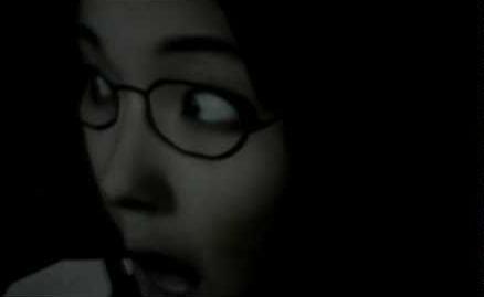 File:Yoriko Anno Day 1 17 hour.png