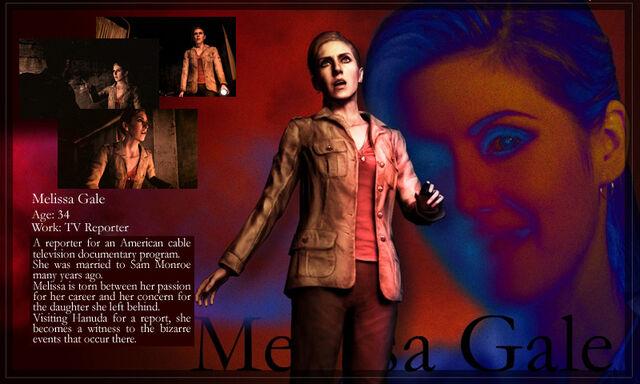 File:7-Large Profile C Melissa Gale.jpg
