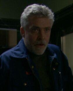 Detective 2 1x03
