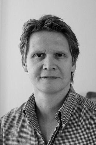 File:Morten Lützhøft.jpg