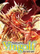 Vingold 3 Promotional 2