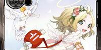 Little Angel of Armalla