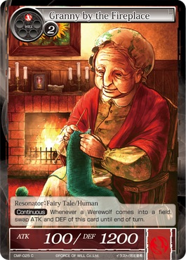 File:Granny by the Fireplace.jpg