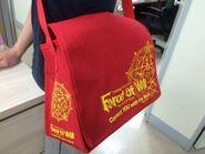 FoW Bag