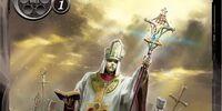 March of Saints