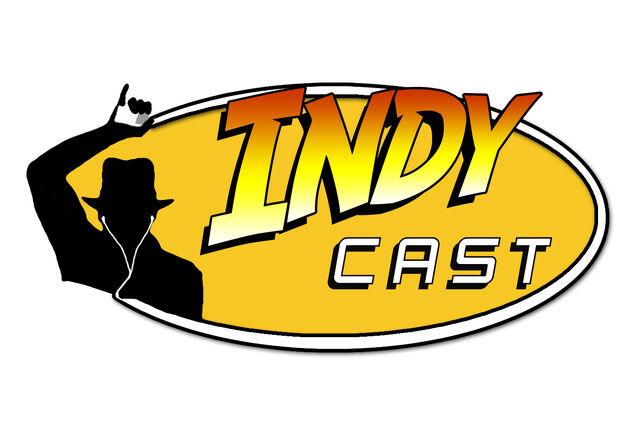 File:Indycast logo.jpg