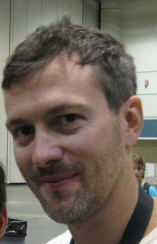 File:Kyle Newman Headshot.JPG