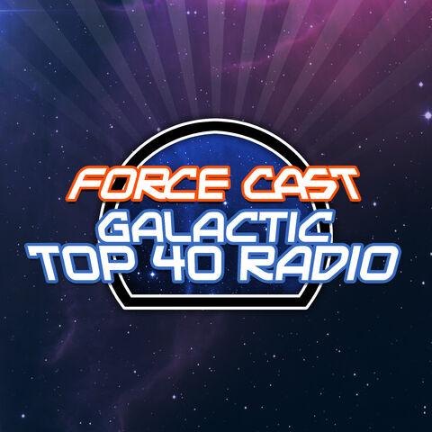 File:GalacticTop40RadioLogo.jpg