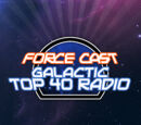 Galactic Top 40 Radio