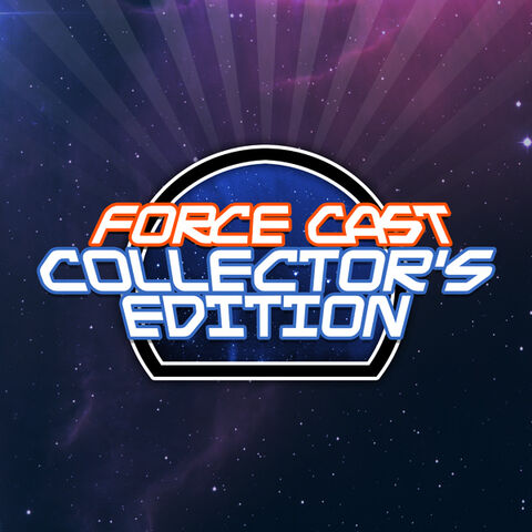 File:CollectorsEditionLogo.jpg