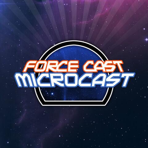 File:ForceCastMicrocastLogo.jpg