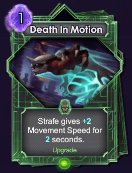 File:Death in motion card.png