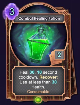 File:Combat healing potion card.png