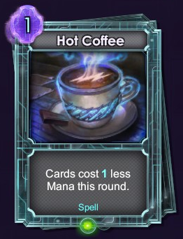 File:Hot coffee card.png