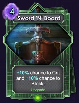 File:Sword n board card.png