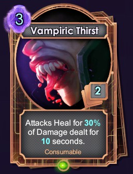 File:Vampiric thirst card.png