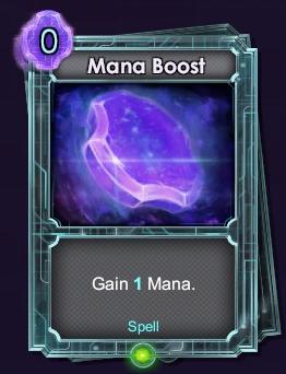 File:Mana boost 1 card.png
