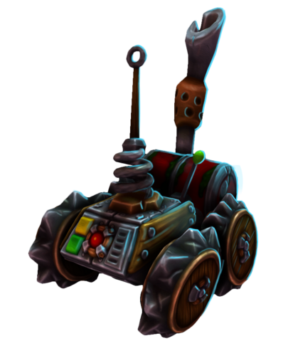 File:RatTank.png