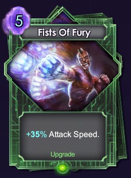 File:Fists of Fury card.png