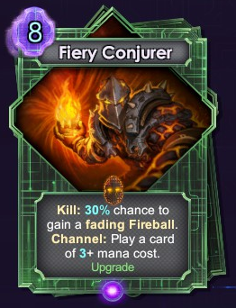 File:Fiery conjurer card.png