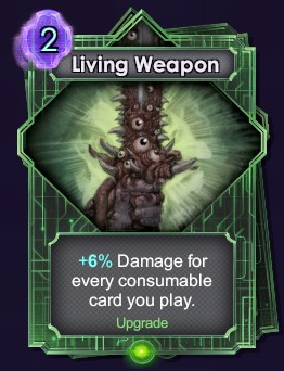 File:Living weapon card.png