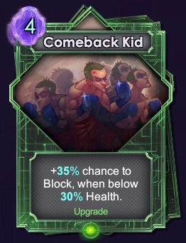 File:Comeback kid card.png