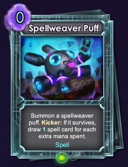 File:Spellweaver puff card.png