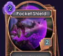 Pocket Shield