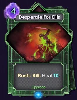 File:Desperate for kills card.png