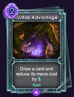File:Unfair advantage card.png