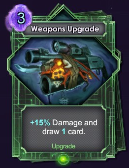 File:Weapons upgrade card.png